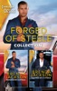 Forged Of Steele Collection