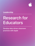 Research for Educators