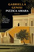 Pizzica amara (Nero Rizzoli)