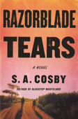 Download and Read Online Razorblade Tears