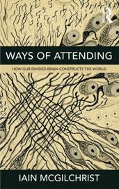 Ways of Attending