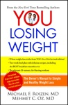 YOU Losing Weight