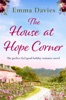 The House at Hope Corner
