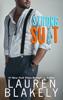 Strong Suit - Lauren Blakely