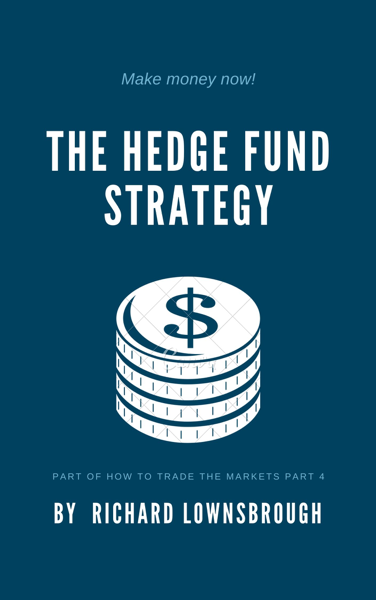 The Hedge Fund Strategy