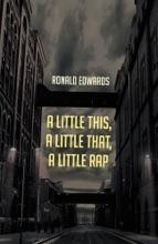 A Little This, A Little That, A Little Rap