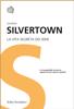 La vita segreta dei semi - Jonathan Silvertown