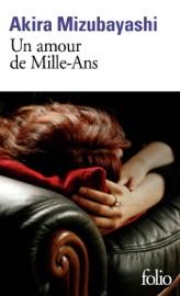 Download Un amour de Mille-Ans
