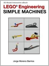 LEGO Engineering SM