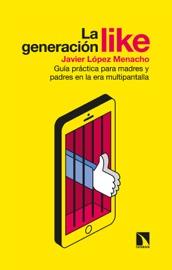 Download La generación like