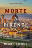 Blake Pierce - Morte a Firenze (Un anno in Europa – Libro 2) artwork