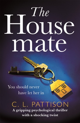 The Housemate image