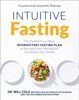 Dr. Will Cole - Intuitive Fasting artwork