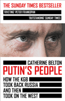 Download Putin's People ePub | pdf books