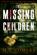 The Missing Children