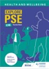 Explore PSE: Health And Wellbeing For CfE Teacher Book