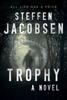 Steffen Jacobsen & Charlotte Barslund - Trophy artwork