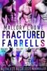 Fractured Farrells Box Set