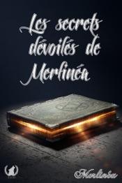 Download and Read Online Les secrets dévoilés de Merlinéa