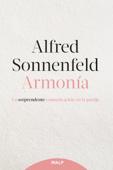 Armonía Book Cover