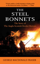 The Steel Bonnets PDF Download