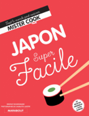 Super Facile Japon