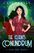 The Client's Conundrum