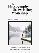 The Photography Storytelling Workshop
