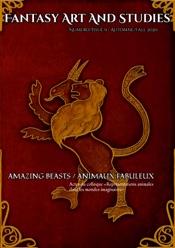 Download Fantasy Art and Studies 9