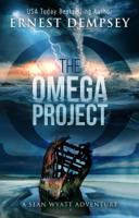 Ernest Dempsey - The Omega Project artwork