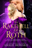 The Rakehell of Roth Book Cover