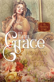 Download and Read Online How to Dare a Duke