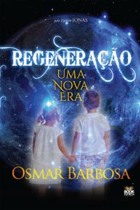 Regeneração Book Cover