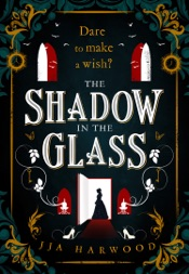 Download The Shadow in the Glass
