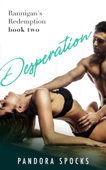 Desperation - Book Two