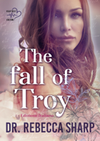 The Fall of Troy ebook Download