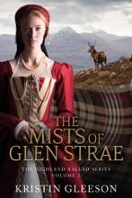 The Mists Of Glen Strae