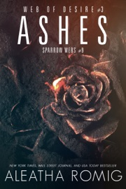Ashes PDF Download