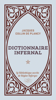Jacques Collin de Plancy - Dictionnaire infernal - Volume 1 Grafik