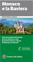 Download and Read Online Monaco e la Baviera