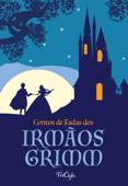Contos de fadas dos irmãos Grimm Book Cover