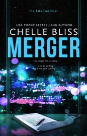 Merger PDF Download