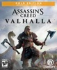 Assassin's Creed Valhalla: Official Companion Guide
