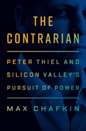 Download The Contrarian