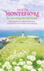 Santa Montefiore - De toverkracht van Italië artwork