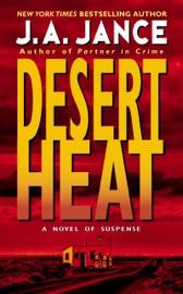 Desert Heat PDF Download