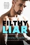 Filthy Liar