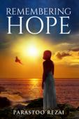 Remembering Hope