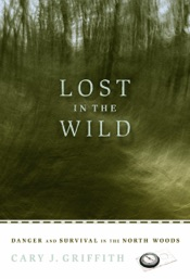 Lost in the Wild