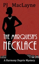 The Marquesa's Necklace